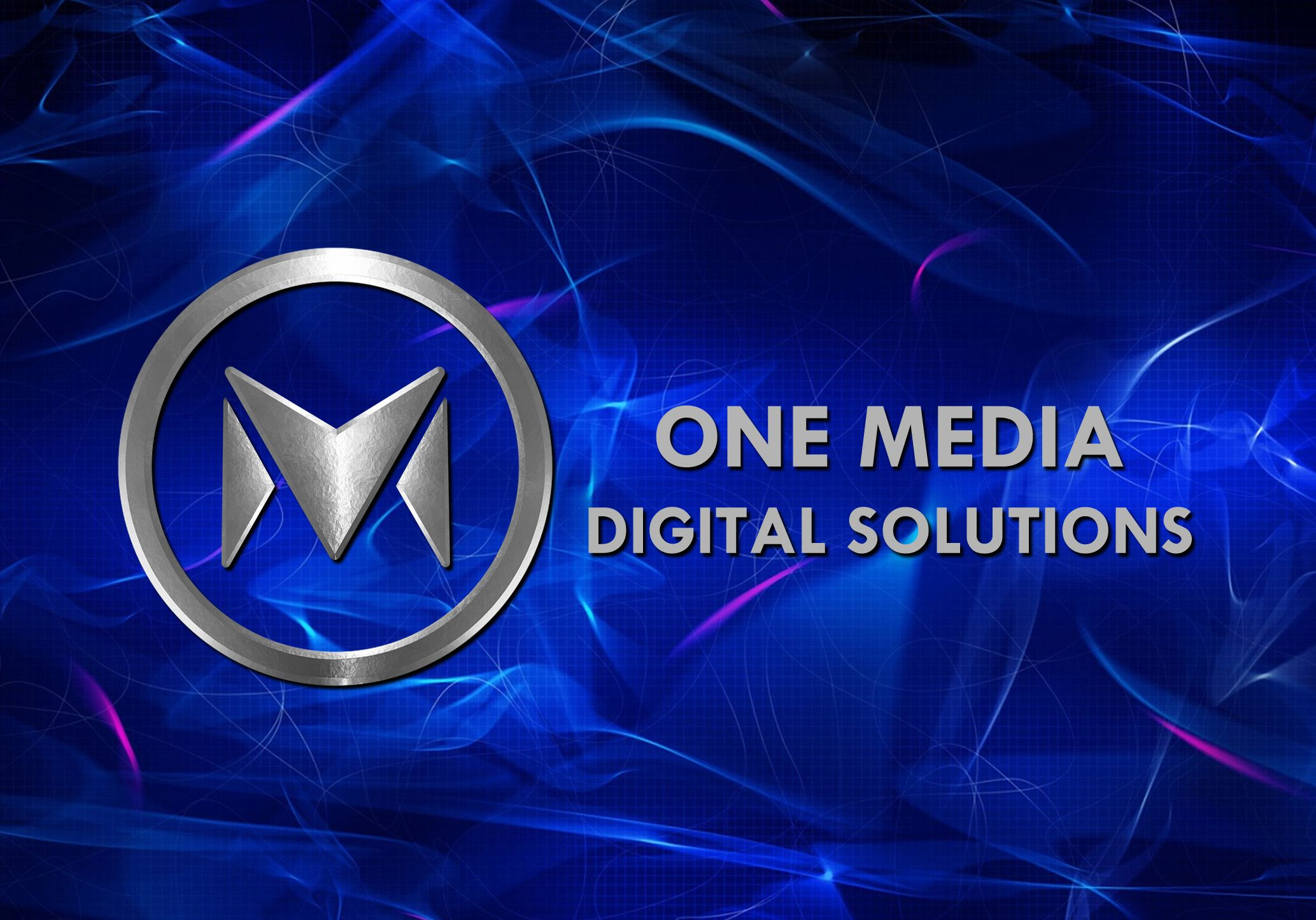 Website Development and Digital Content Creation