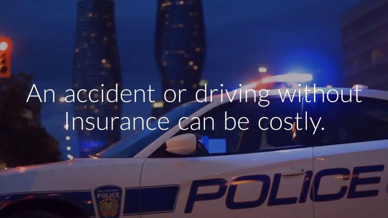 Cheapest car insurance detroit mi cheap car insurance