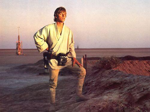 Mark Hamill Wallpaper Luke Skywalker Wallpaper Star Wars Luke Skywalker Star Wars Awesome Star Wars Luke
