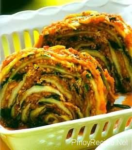 Korean recipes korean classic cabbage kimchi recipe filipino korean recipes korean classic cabbage kimchi recipe filipino recipes portal forumfinder Image collections