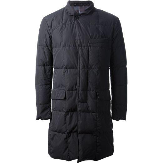 Emporio #Armani coat | Fashion for me | Mens fashion