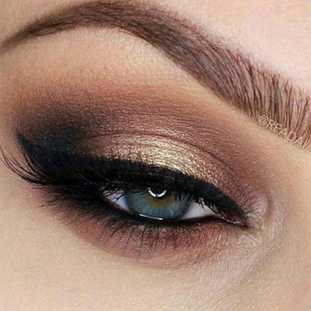 41 awesome blue eye makeup ideas | makeup | blue eye makeup
