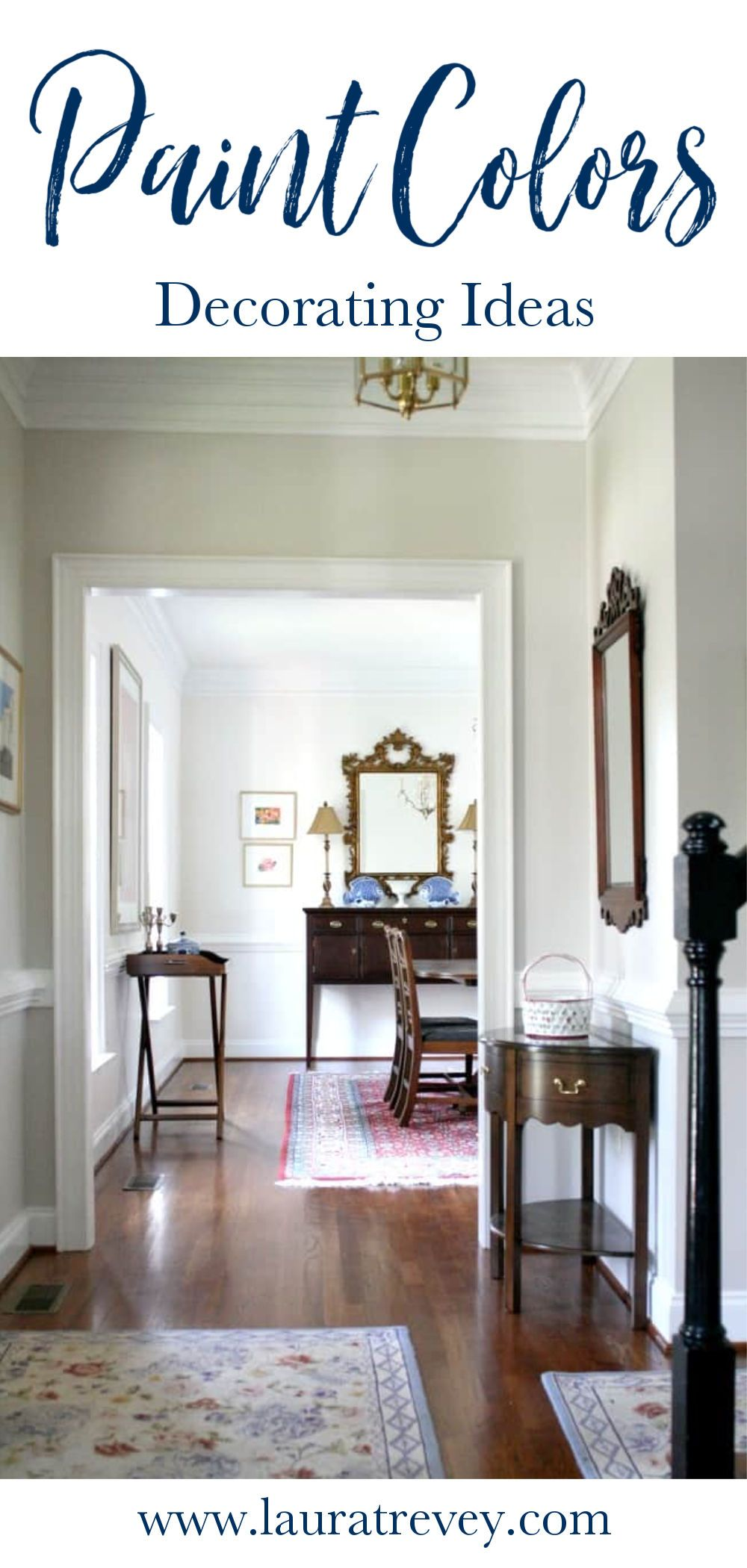 Dining Room Paint Colors Decorating Ideas Dining Room Paint Colors Dining Room Paint Beautiful Houses Interior