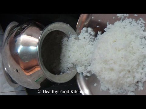 How to cook rice perfectly how to cook rice in a pot rice with news videos more the best cooking videos how to cook rice perfectly how to cook rice in a pot rice with reduced calories dieters choice forumfinder Images