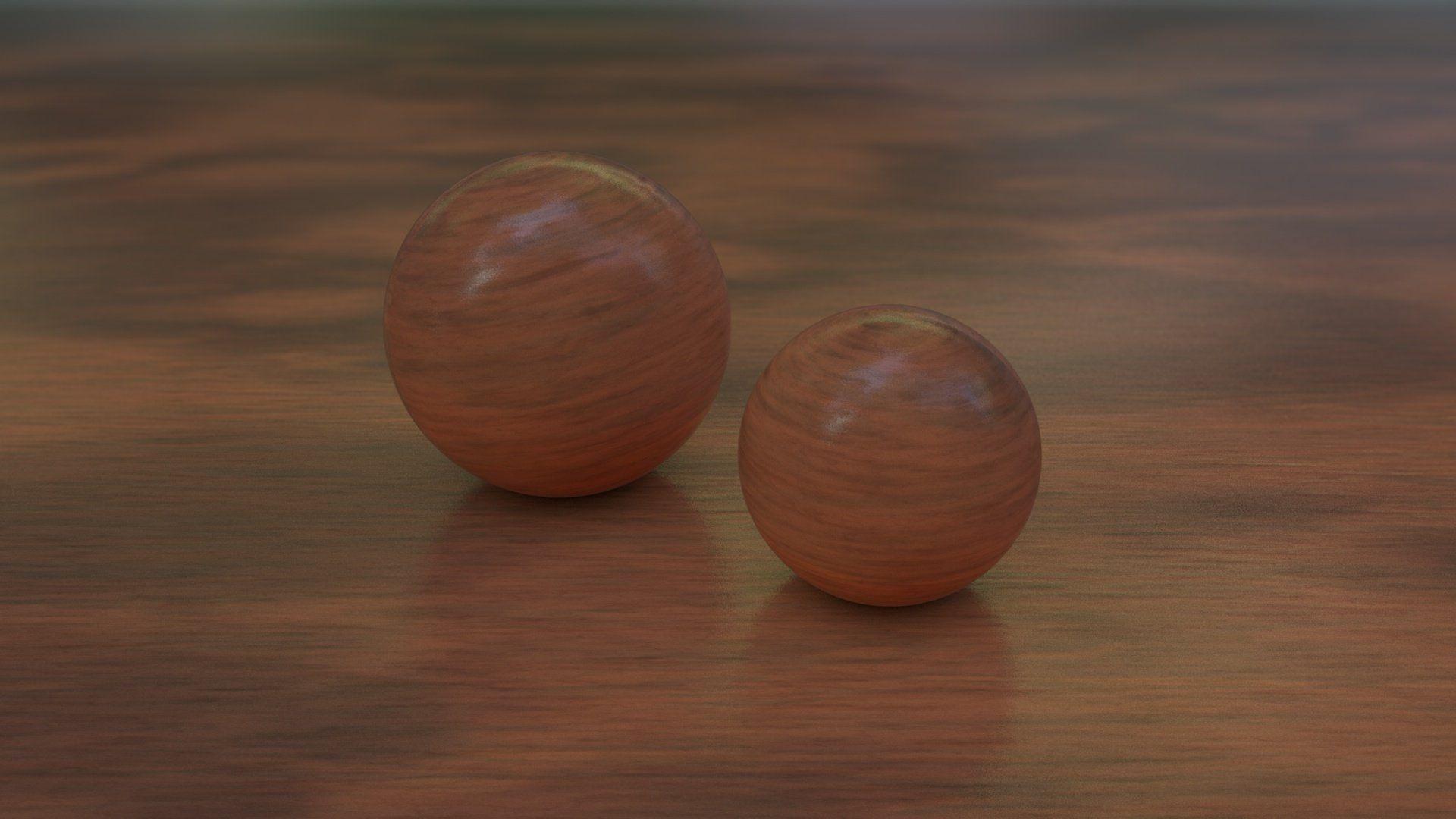 23 Seamless Tileable Wood Textures Seamless#Textures#Tileable #AD #woodtextureseamless 23 Seamless Tileable Wood Textures Seamless#Textures#Tileable #AD #woodtextureseamless 23 Seamless Tileable Wood Textures Seamless#Textures#Tileable #AD #woodtextureseamless 23 Seamless Tileable Wood Textures Seamless#Textures#Tileable #AD #woodtextureseamless 23 Seamless Tileable Wood Textures Seamless#Textures#Tileable #AD #woodtextureseamless 23 Seamless Tileable Wood Textures Seamless#Textures#Tileable #AD #woodtextureseamless