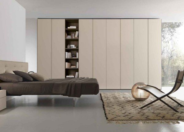 /chambre-a-coucher-dressing/chambre-a-coucher-dressing-29