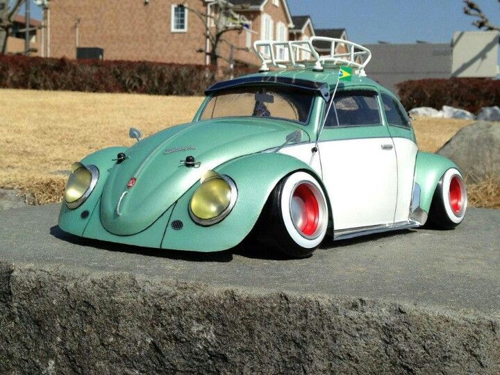 Vw Bug Rc Drift Pinterest Rc Drift Beetles And Volkswagen