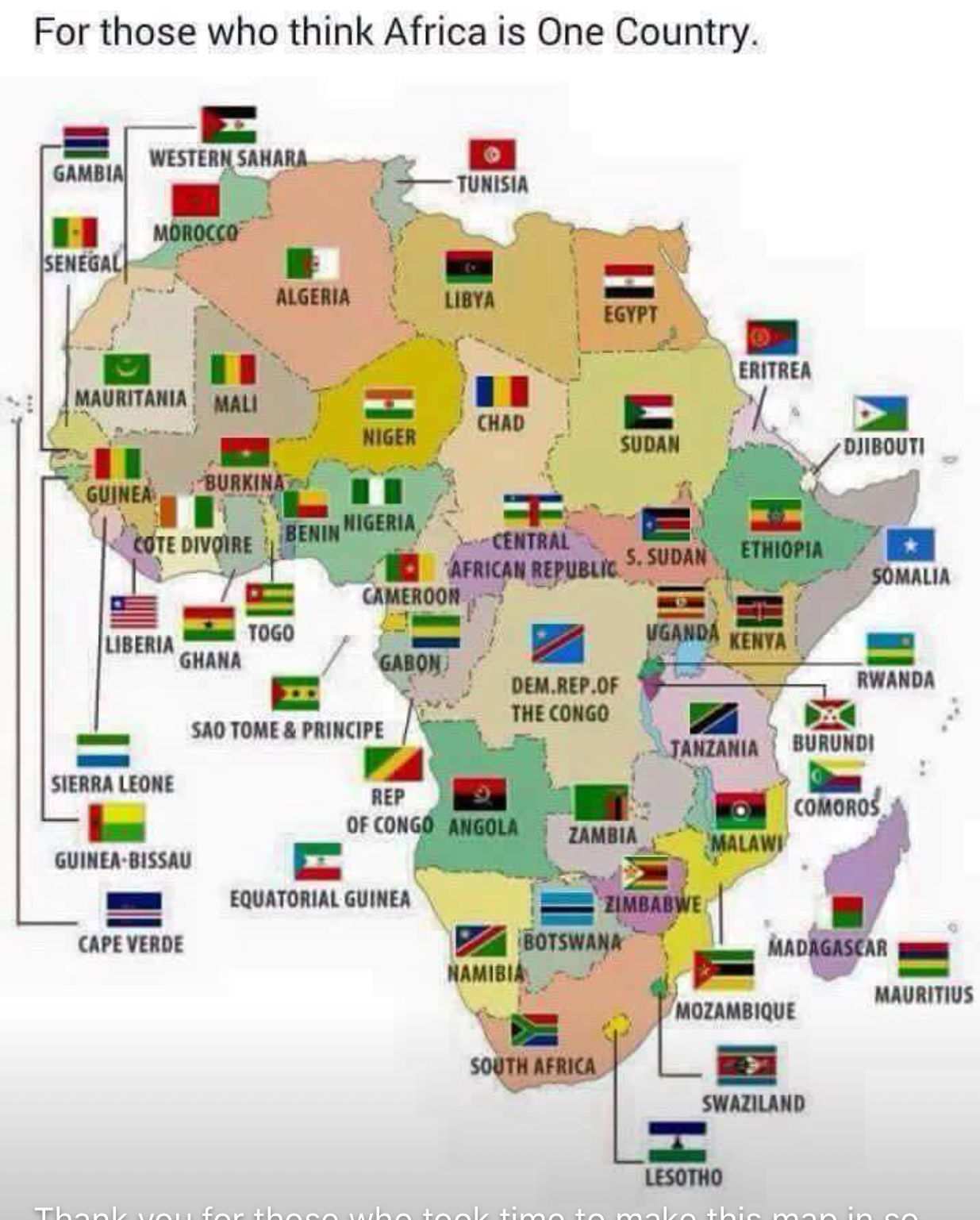 Map Of Africa With Flags.Pin By Craig Rex On My Heritage Roots Pinterest Africa Map