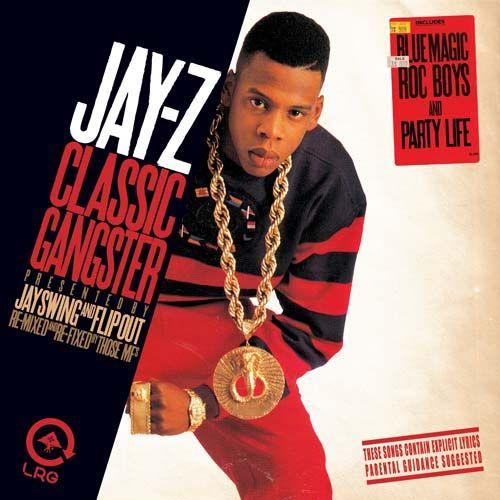 01 Jay-Z vs Ice-T - Intro 02 Jay-Z vs Boogie Down Productions - copy hova the blueprint 2 on the way