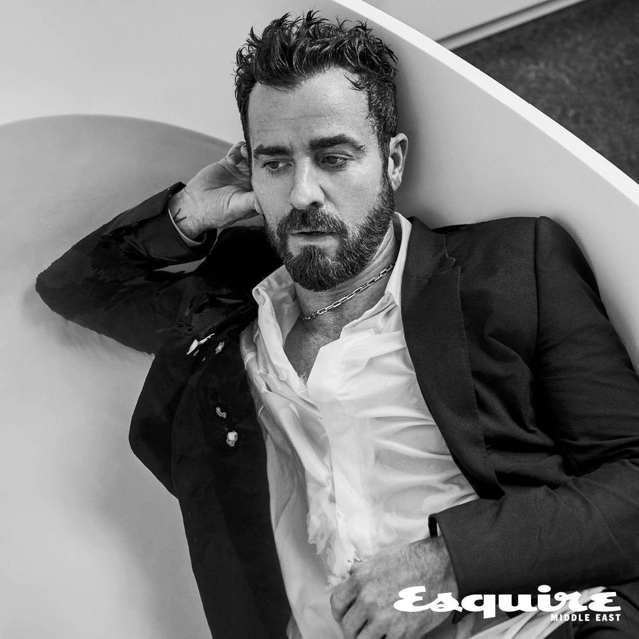 Pin on Hot Arabian Men |Handsome Middle Eastern Actors