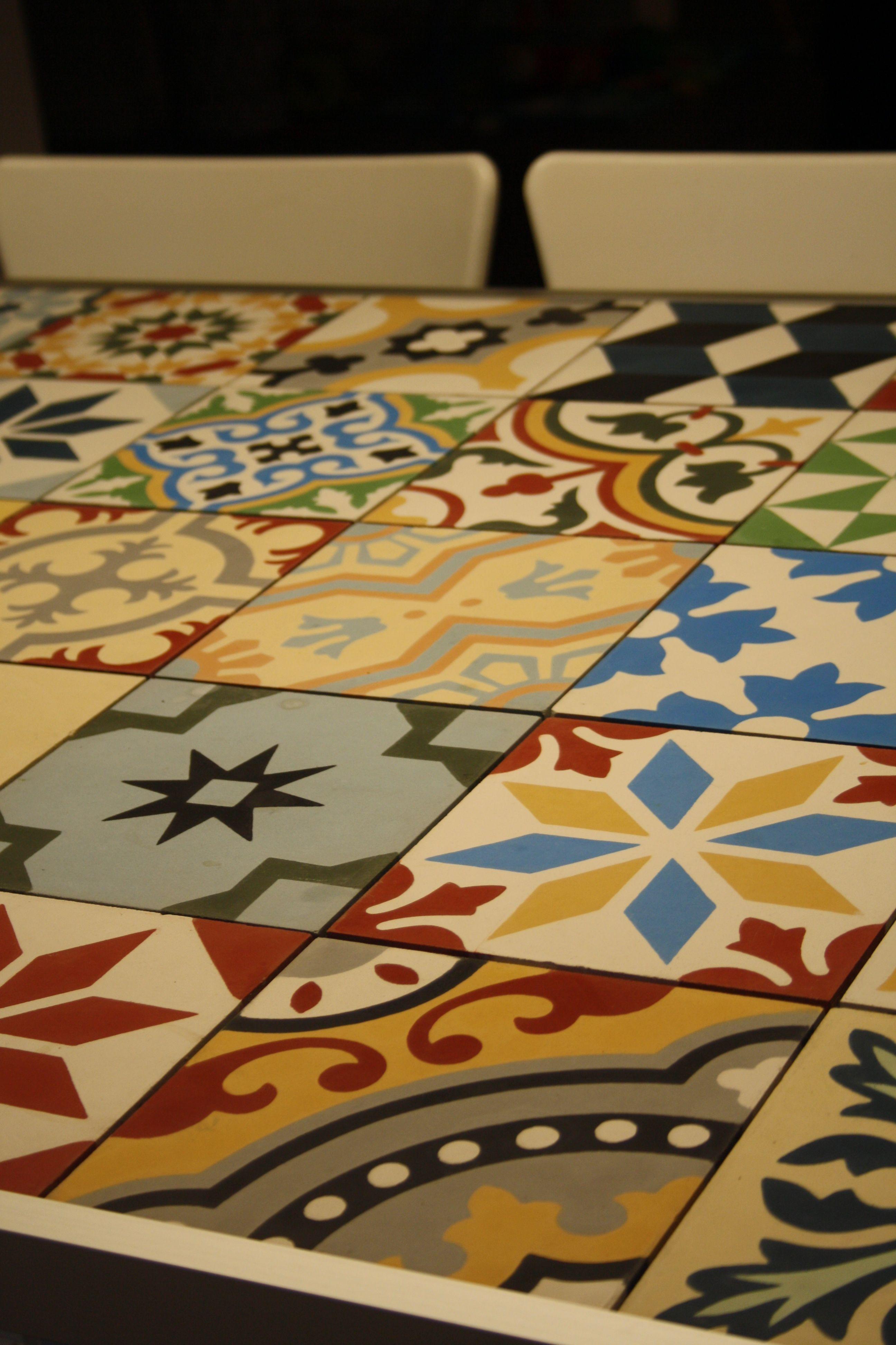 Zementfliesen Patchwork articima zementfliesen patchwork articima encaustic tiles