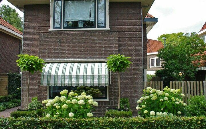 voortuinen garden pinterest g rten. Black Bedroom Furniture Sets. Home Design Ideas