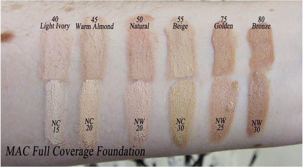 Www Letzmakeupblog Com Max Factor Skin Luminizer