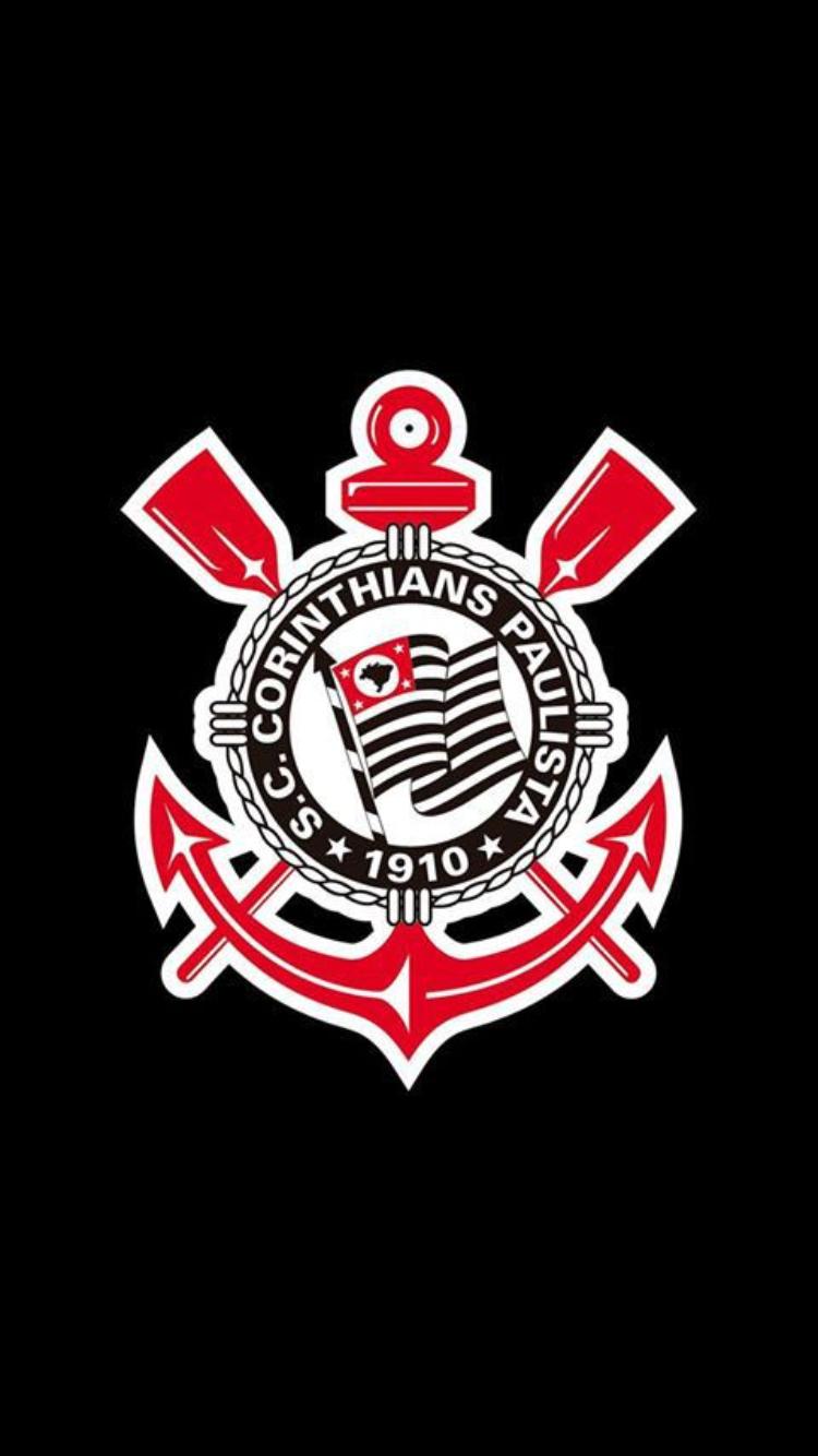 Pin de Alvez Maia em Fortaleza esporte | Wallpaper corinthias ...