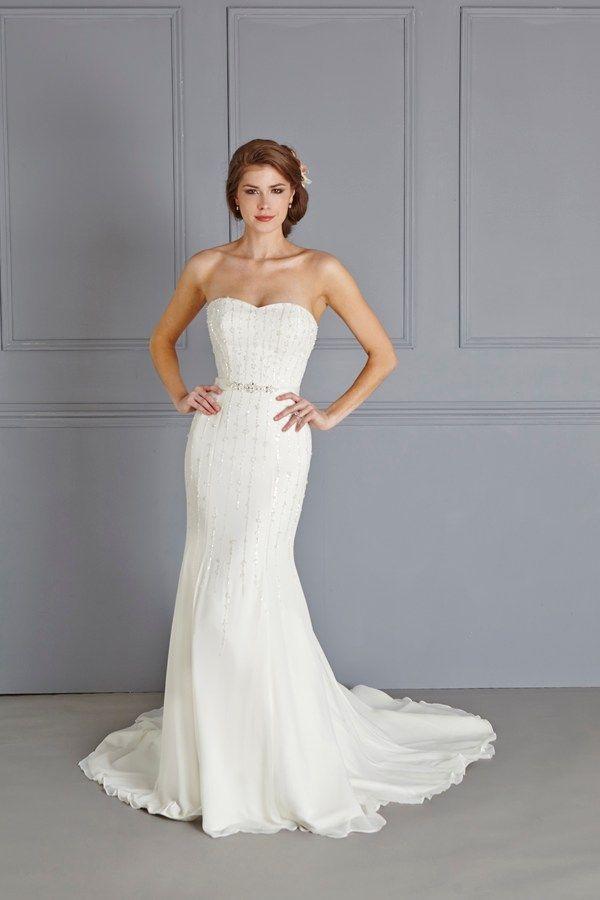 Cheap Wedding Dresses Under 1000 Wedding Ideas Wedding