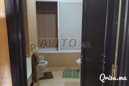 Appartement 50 m2 a Mohammedia Mimosas, 525 000 DH, Mohammedia
