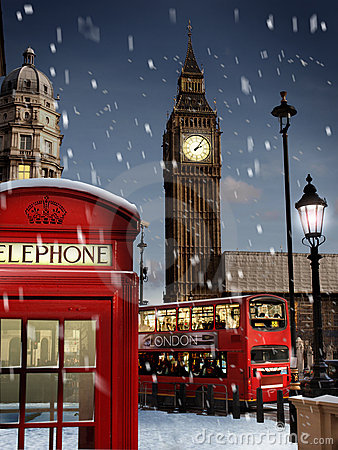 Pin By Karina Kness Kuhl On Let S Go Back To London London Christmas London England London