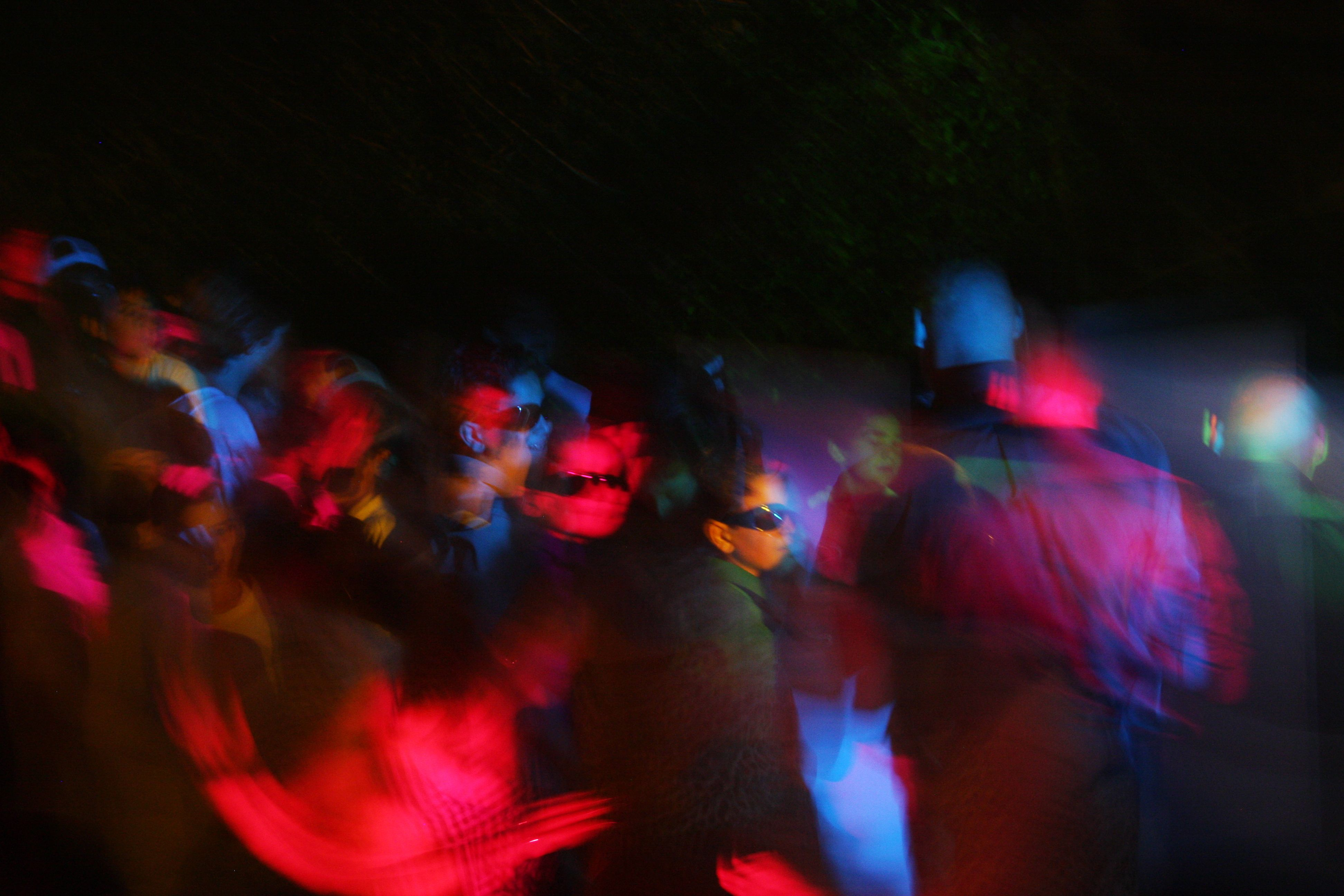 party photography tumblr - Buscar con Google | Infinity ...