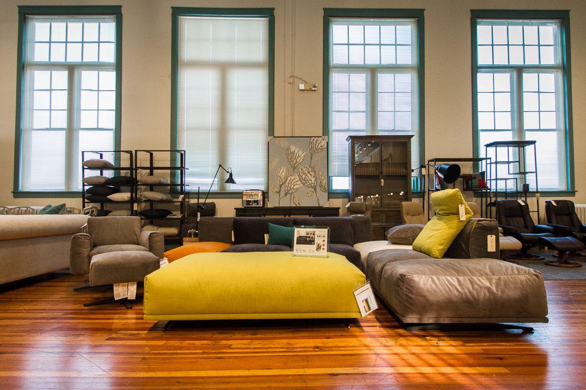 Box Art Fabric Furniture Furniture Luxury Furniture Living Room Den