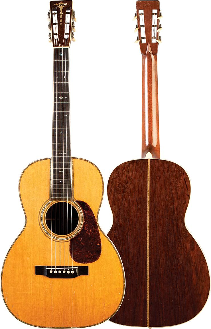 1924 martin 00 45 musical guitar learn acoustic guitar acoustic guitar. Black Bedroom Furniture Sets. Home Design Ideas