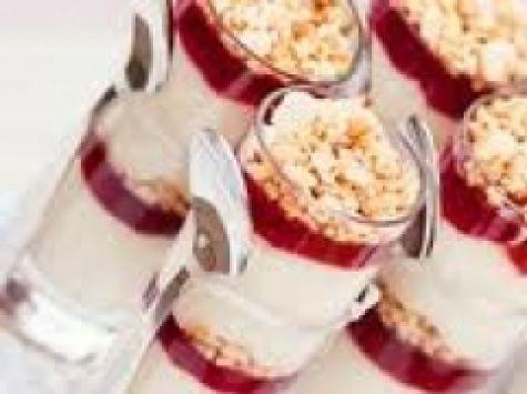 Recipes desserts diabetic strawberry yogurt parfait kraft recipes desserts diabetic strawberry yogurt parfait kraft first taste canada forumfinder Image collections