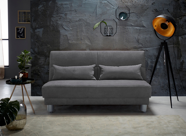 Schlafsofa Mit Bettkasten 160x200 Sofa Big Lots Discount Furniture Big Lots Wohnzimmer Graues Sofa Sofas Online Gunstig Kaufen Schlafsofa Sofa Bettsofa