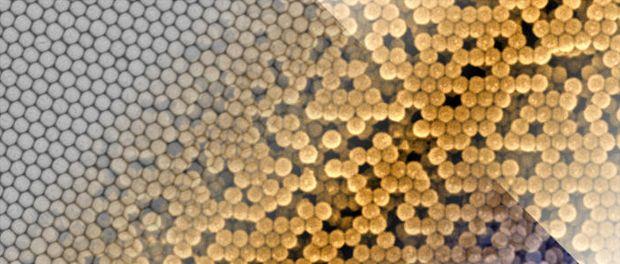 درجة حرارة الانصهار والانتقال الزجاجي الكيمياء العربي Home Decor Decor Rugs
