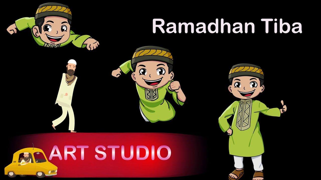 Story Whatapp Menyambut Ramadhan 2020 Lagu Ramadhan Tiba 2020 Di
