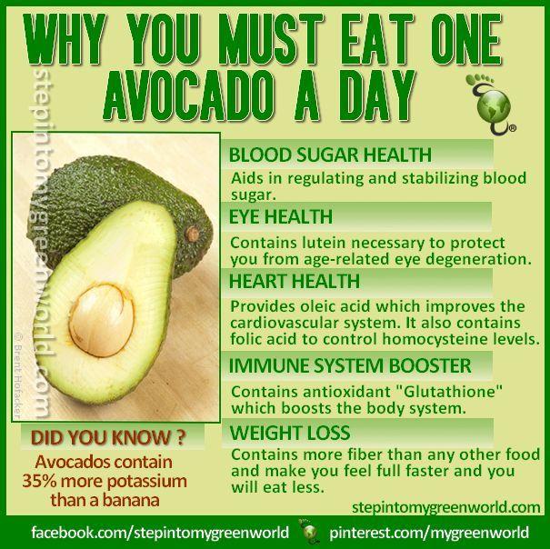 energy restricted diet foods