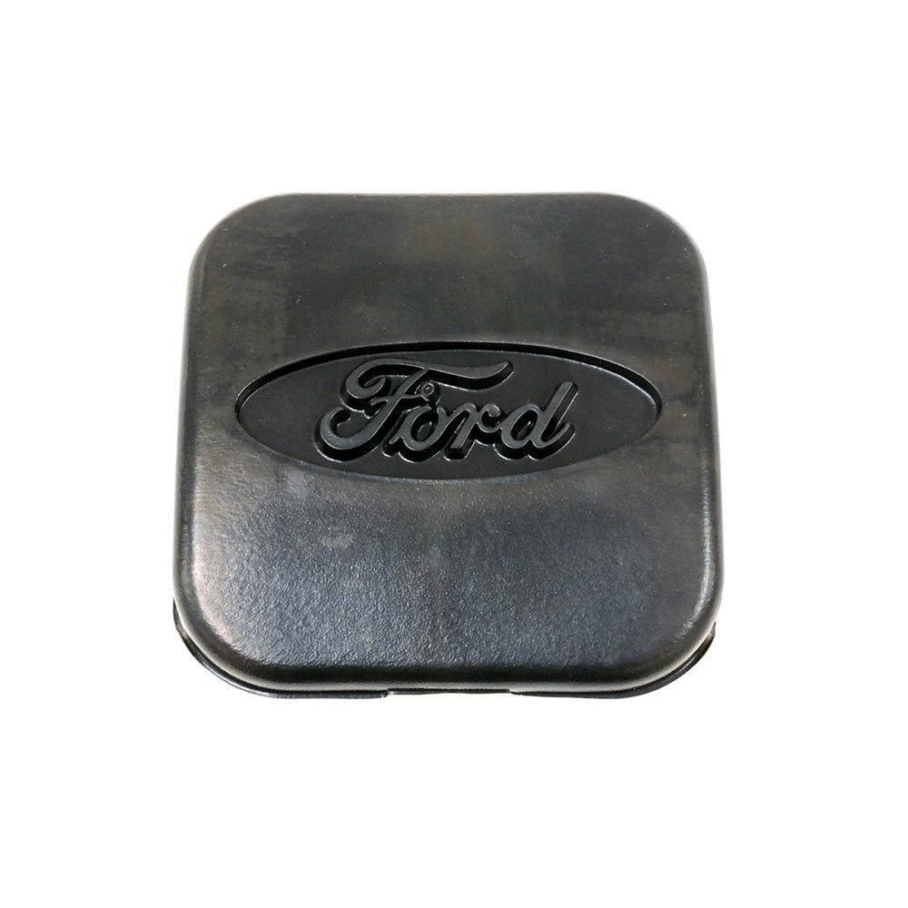 """Ford Explorer F150 Ranger 2"""" Trailer Tow Hitch Receiver"""