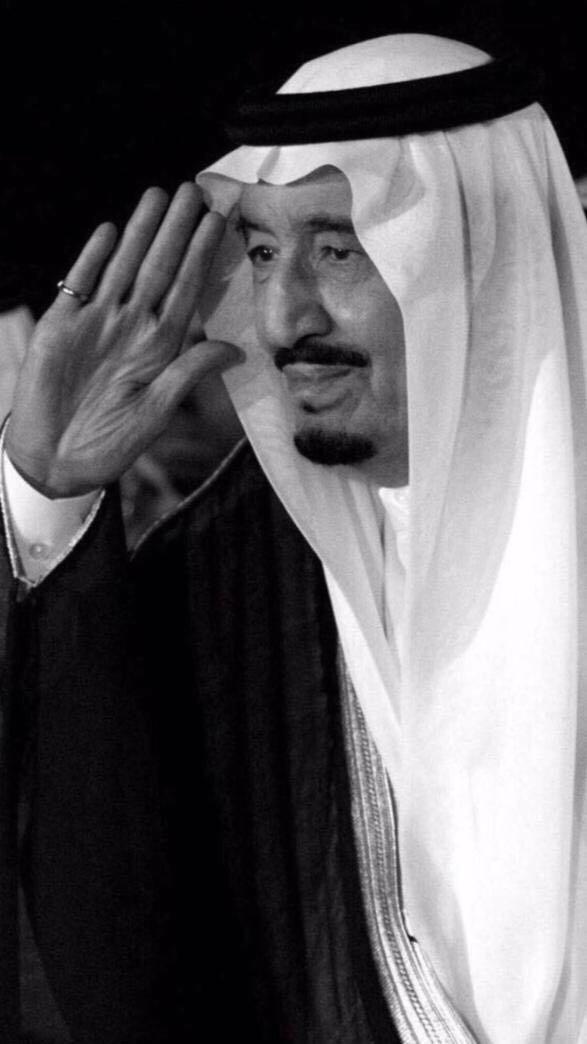 افتارات صور صورة كلام تغريده خلفيات خلفية تمبلر هيدر Bad Girl Aesthetic Saudi Men Saudi Arabia Culture