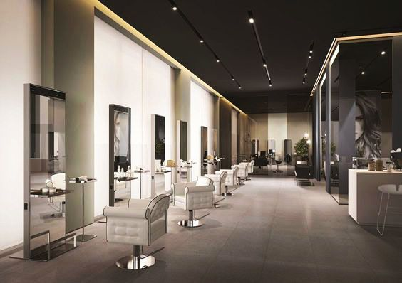 svetlana beauty salon