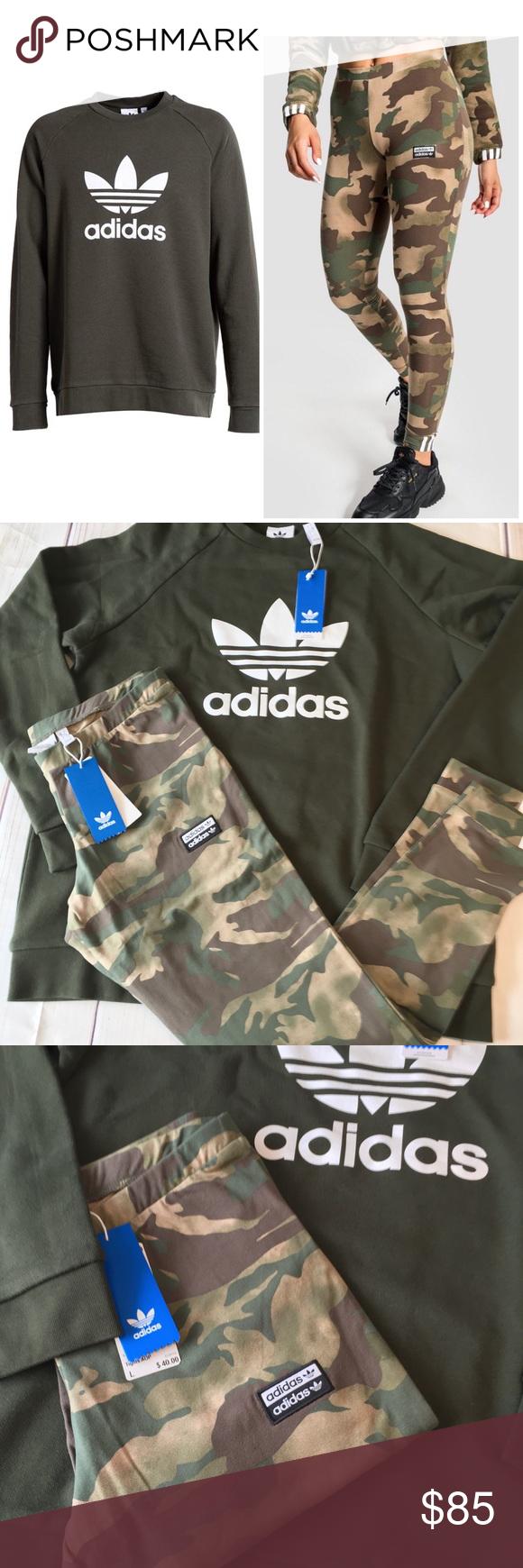 Predownload: New Sweatshirt Leggings Adidas Originals Outfit New Adidas Originals Camo Outfit Camoflage Adidas Ori Adidas Originals Outfit Camo Outfits Adidas Originals [ 1740 x 580 Pixel ]