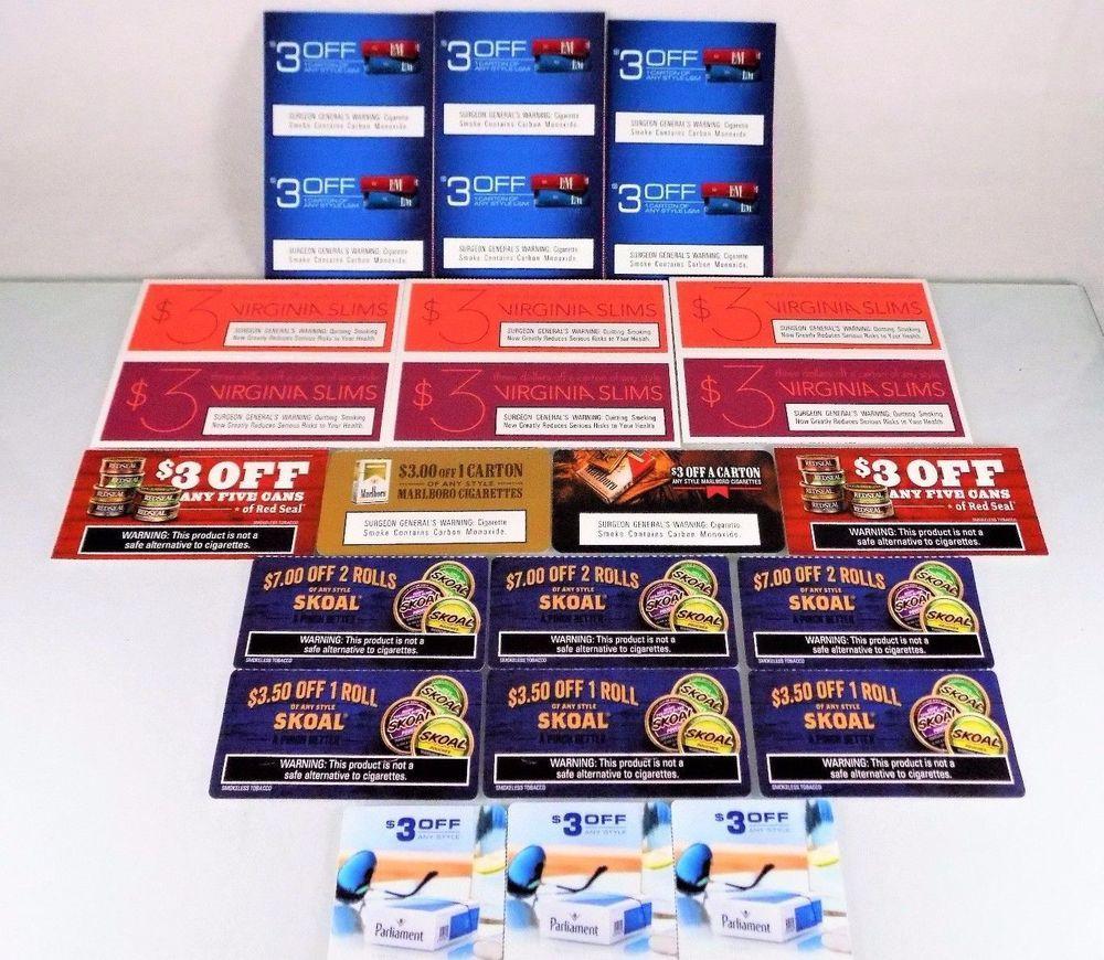 photo regarding Skoal Coupons Printable known as Skoal Discount coupons Printable - Yr of Fresh Drinking water