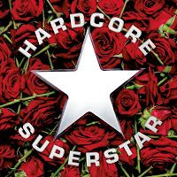 Hardcore Superstar -  Dreamin´In a Casket 2007 Full-length