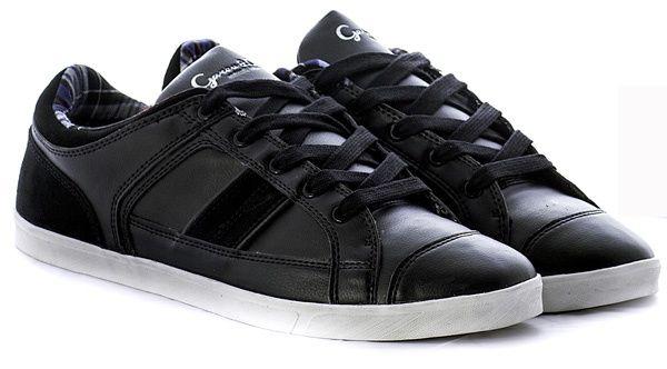 Jual Sepatu Snaekers Pria Wanita Sepatu Kets Casual Converse Murah