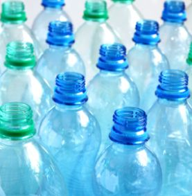 Plastic from Plants: Is It an Environmental Boon or Bane ...
