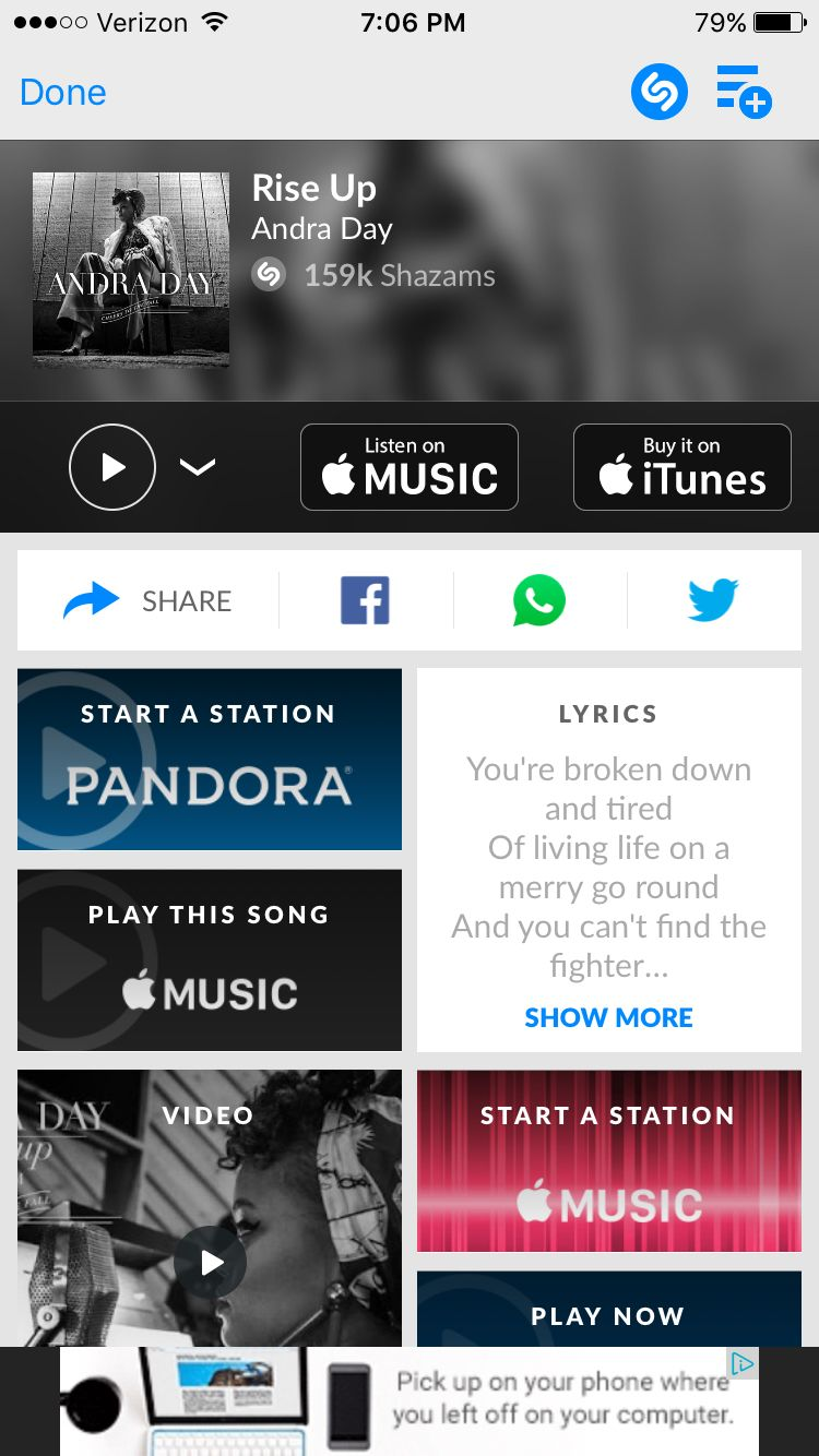 Pin by Kelly Alexis on Music/Movie/Book/TV/App Songs