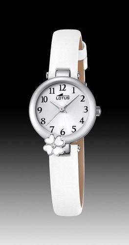 deee9c9d3ab Relojes Lotus Comunión niña