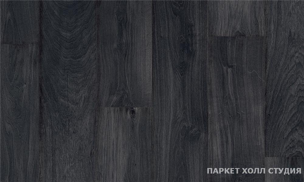 черный ламинат купить