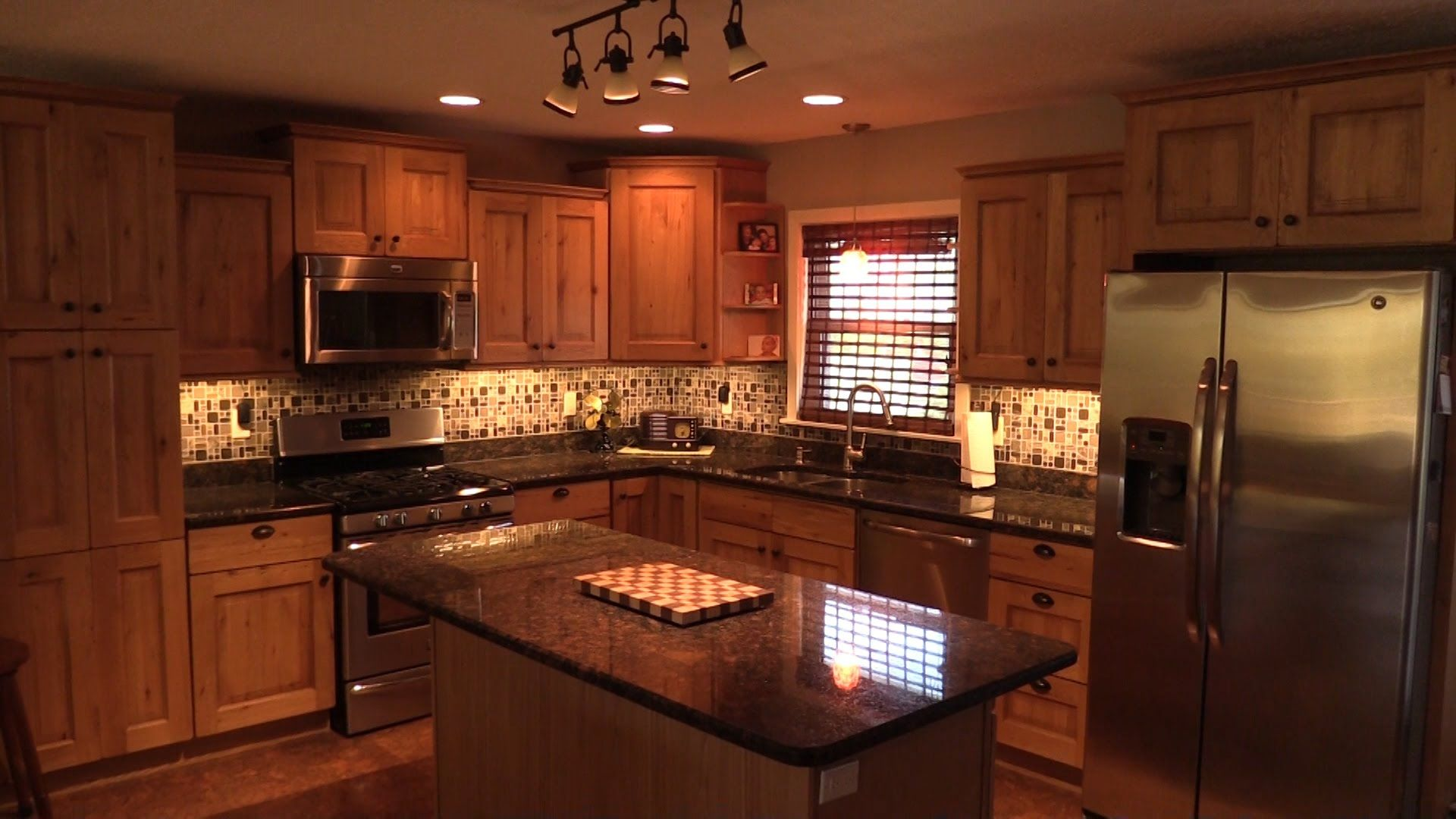 hight resolution of under cabinet lighting google search