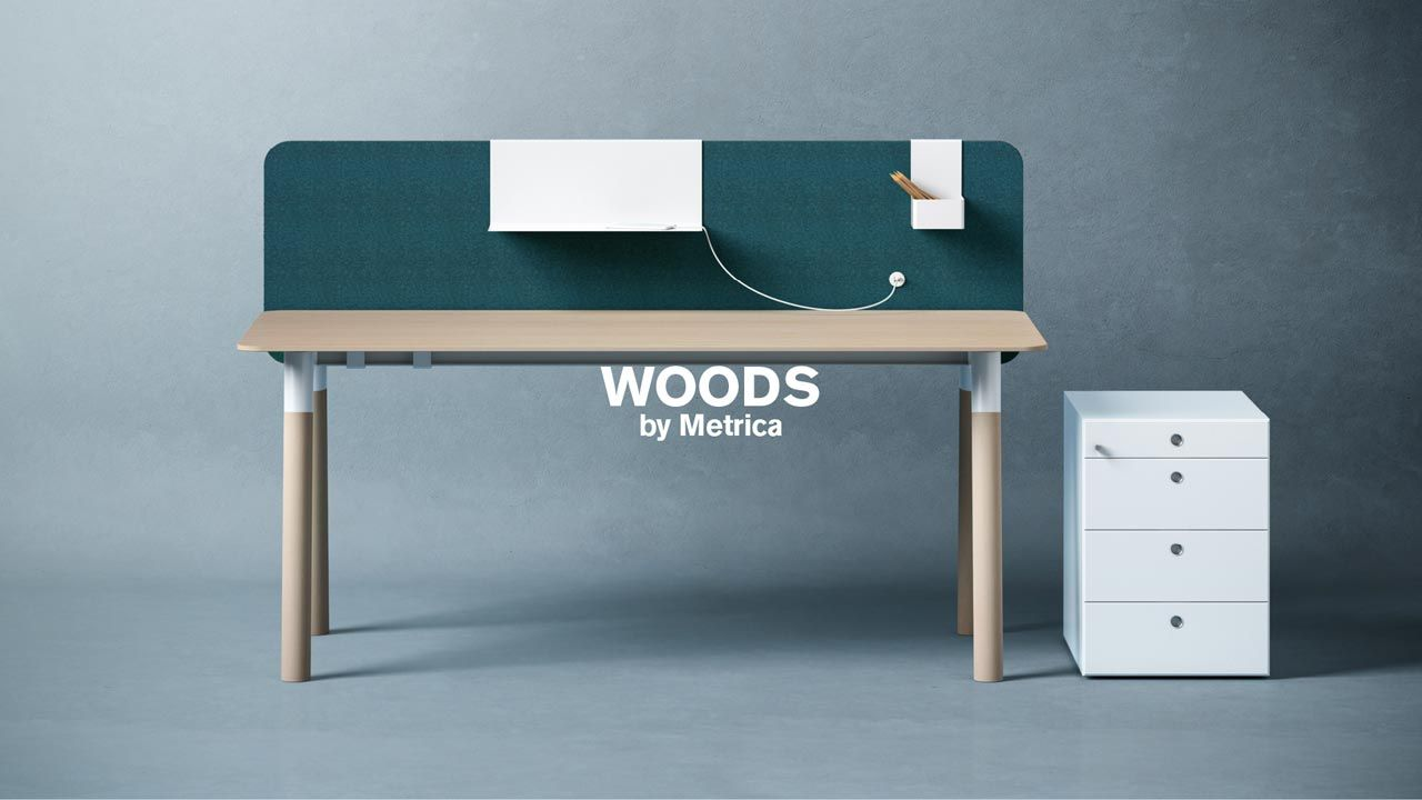 fantoni office furniture. Fantoni Wood Office Furniture, Executive Office, Operative Sound Deadening System, Radiant Furniture A