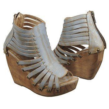 c18c590c1545 BED STU Women s Daisy Wedge Sandal