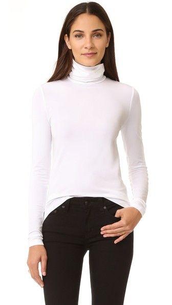 ¡Consigue este tipo de jersey de cuello alto de Wolford ahora! Haz clic para 690112272689
