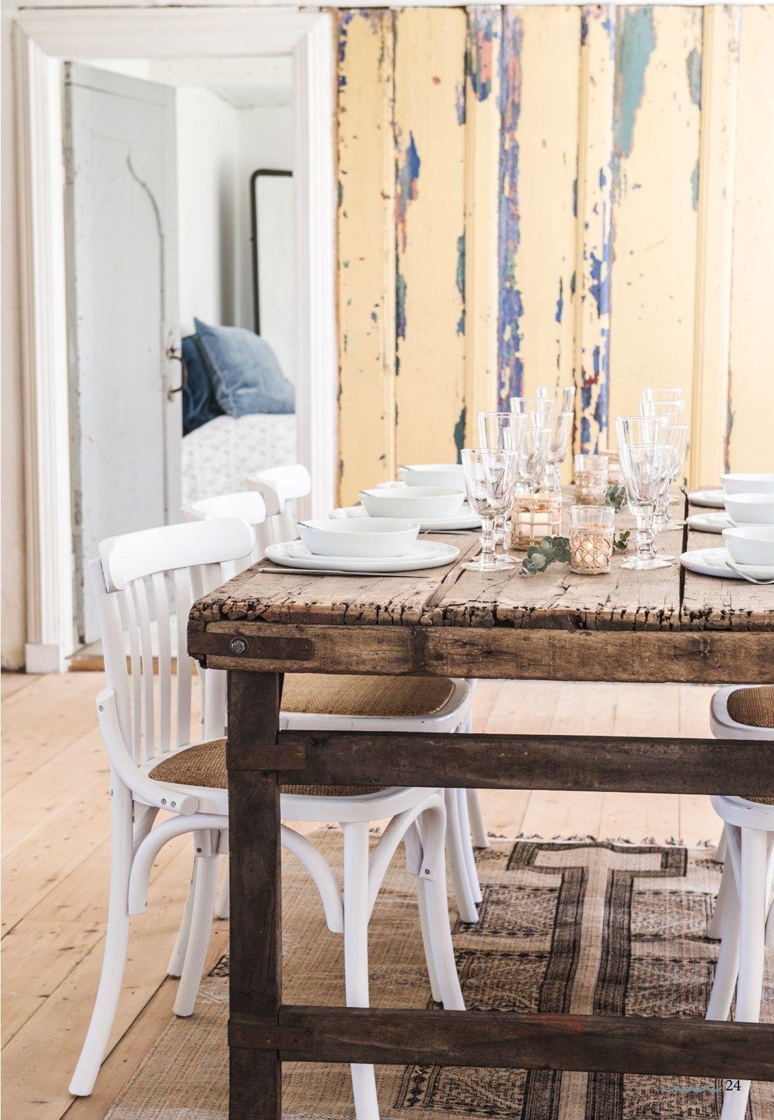 un printemps la danoise petite lily interiors. Black Bedroom Furniture Sets. Home Design Ideas