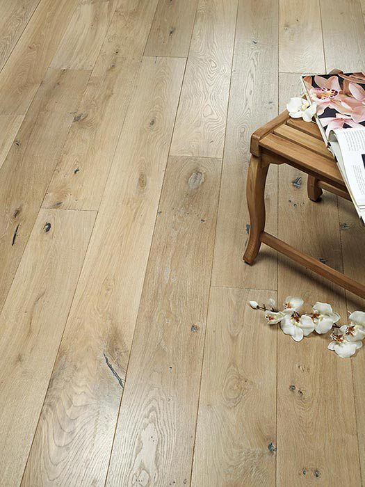 Alta Vista Hardwood Hallmark Floors Wood Floors Wide Plank Hardwood Floors Hallmark Floors