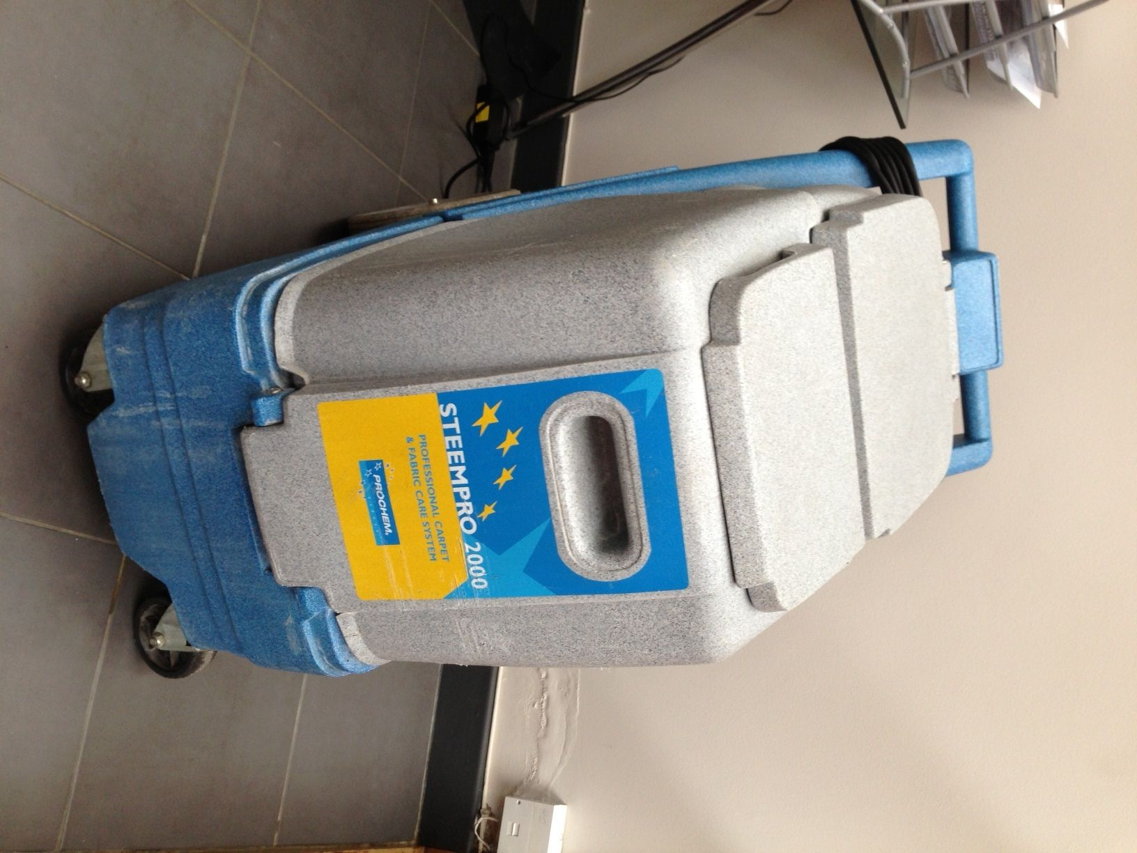 Professional Carpet Cleaning Machine Carpet Cleaning Pinterest