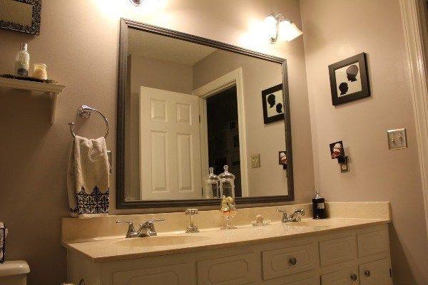 Best Bathroom Mirror Styles Designs Types Http Besthomeadvices Bathroommirror Bathroomdesign