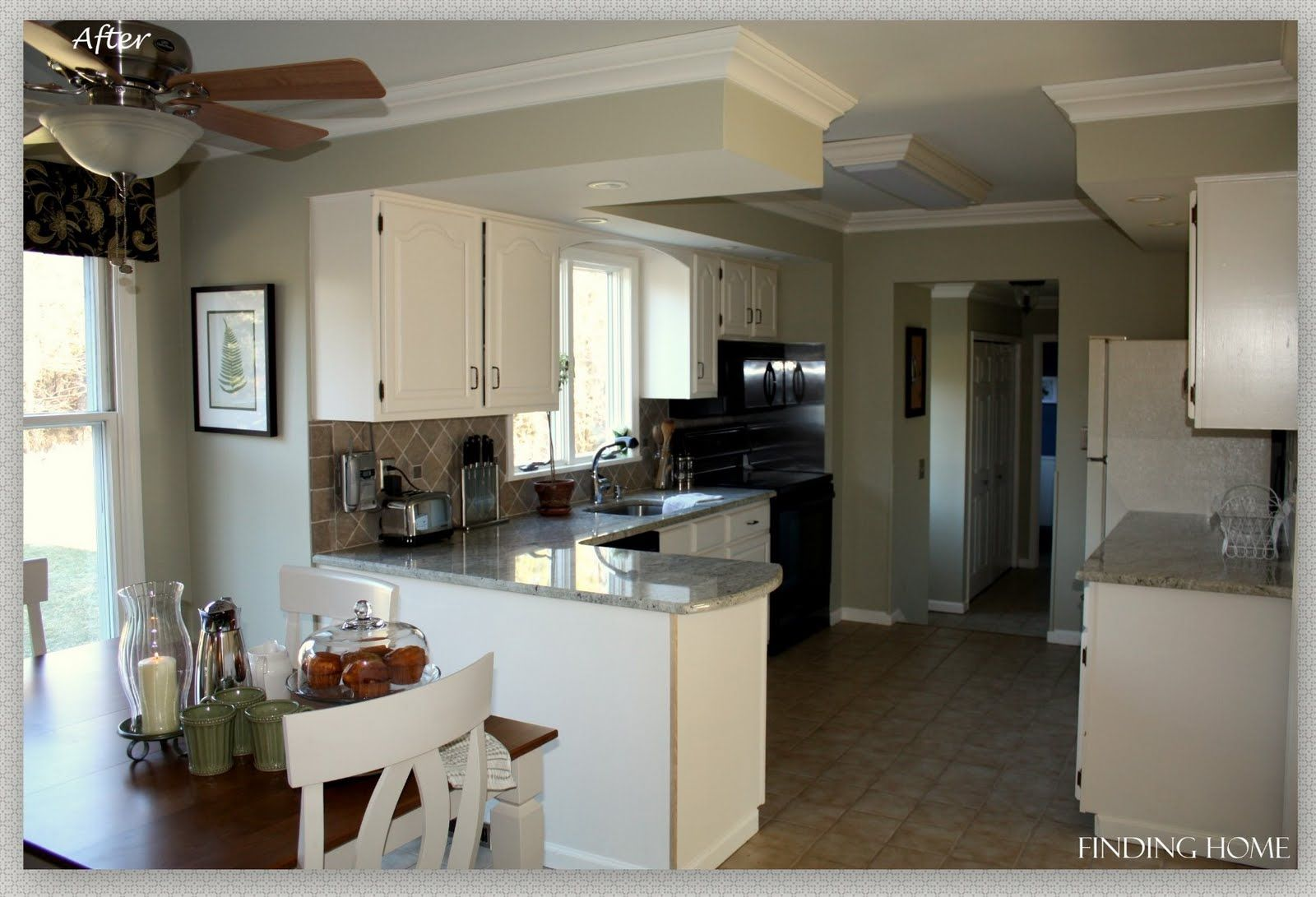 choosing colors for kitchen walls paint colors for kitchen walls