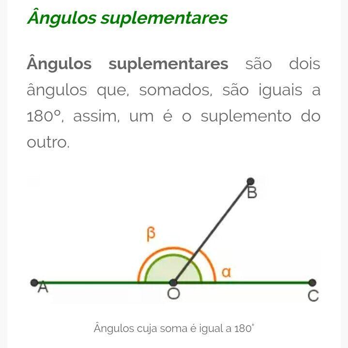 Pin De Bruna Isabel Em Estudos Em 2020 Conceitos Matematicos Enem